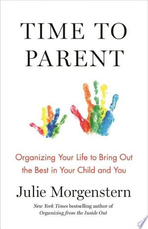 Download Time to Parent PDF