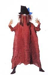 Issey Miyake Bouncy dress