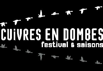 Festival Musique Rhône-Alpes