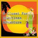A Closet Of Limitless Adventure