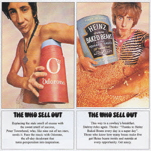 http://upload.wikimedia.org/wikipedia/en/9/98/The_who_sell_out_album_front.jpg