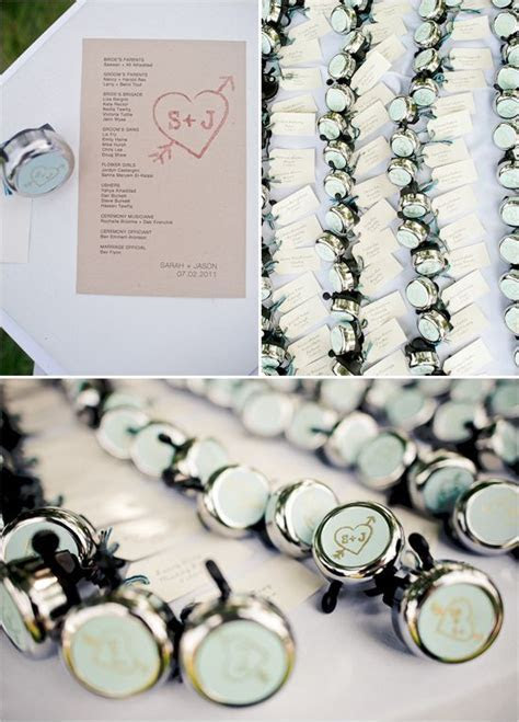 132 best images about wedding favors on Pinterest   Burlap