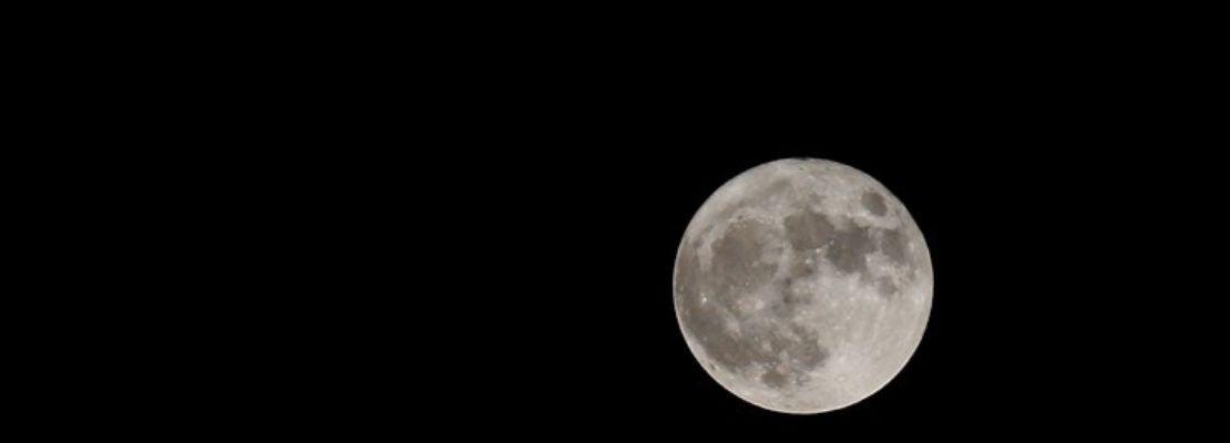 Η σεληνιακή αποστολή του 17ου αιώνα που λίγο έλειψε να εγκαταλείψει το γήινο έδαφος