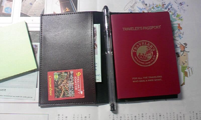 写真 パスポートサイズ - パスポートの申請に行く予定ですが、写真は証明写真機で