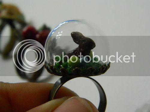 photo jewellery_zpsa55a01b0.jpg