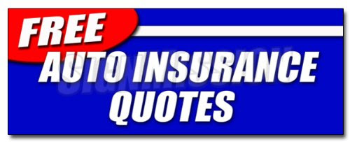 Free auto insurance quotes | call now 844-495-6293