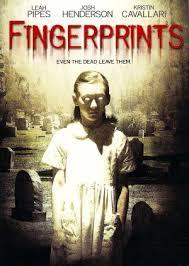 Watch Fingerprints Online - Watch Movies Online For Free