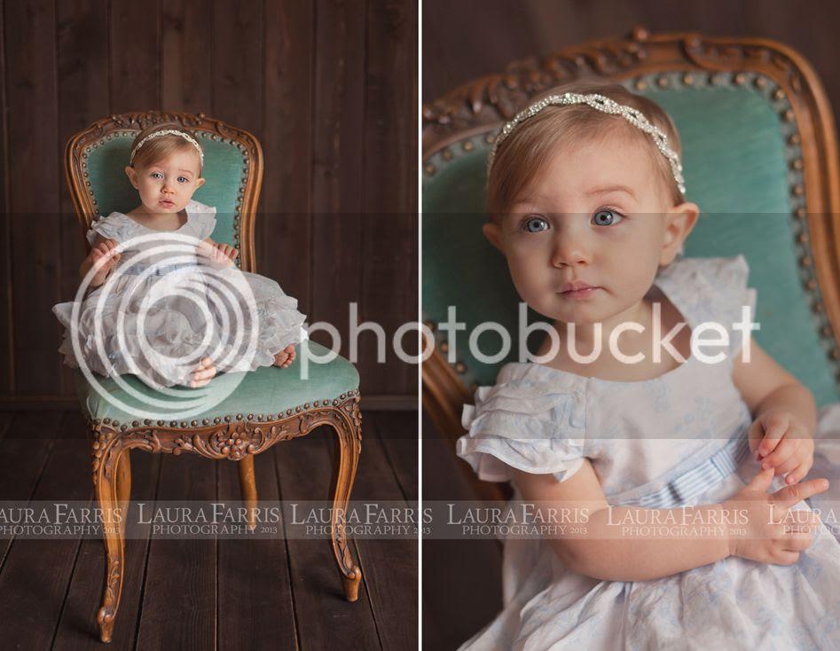 photo babyphotographersboise-1_zpsefdfd11a.jpg