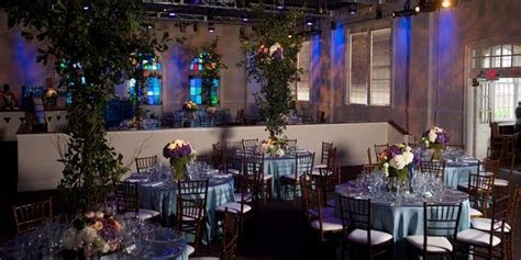 Duling Hall Weddings   Get Prices for Wedding Venues in