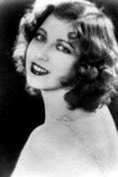 Carla Laemmle, at 103 she is one of the few silent film