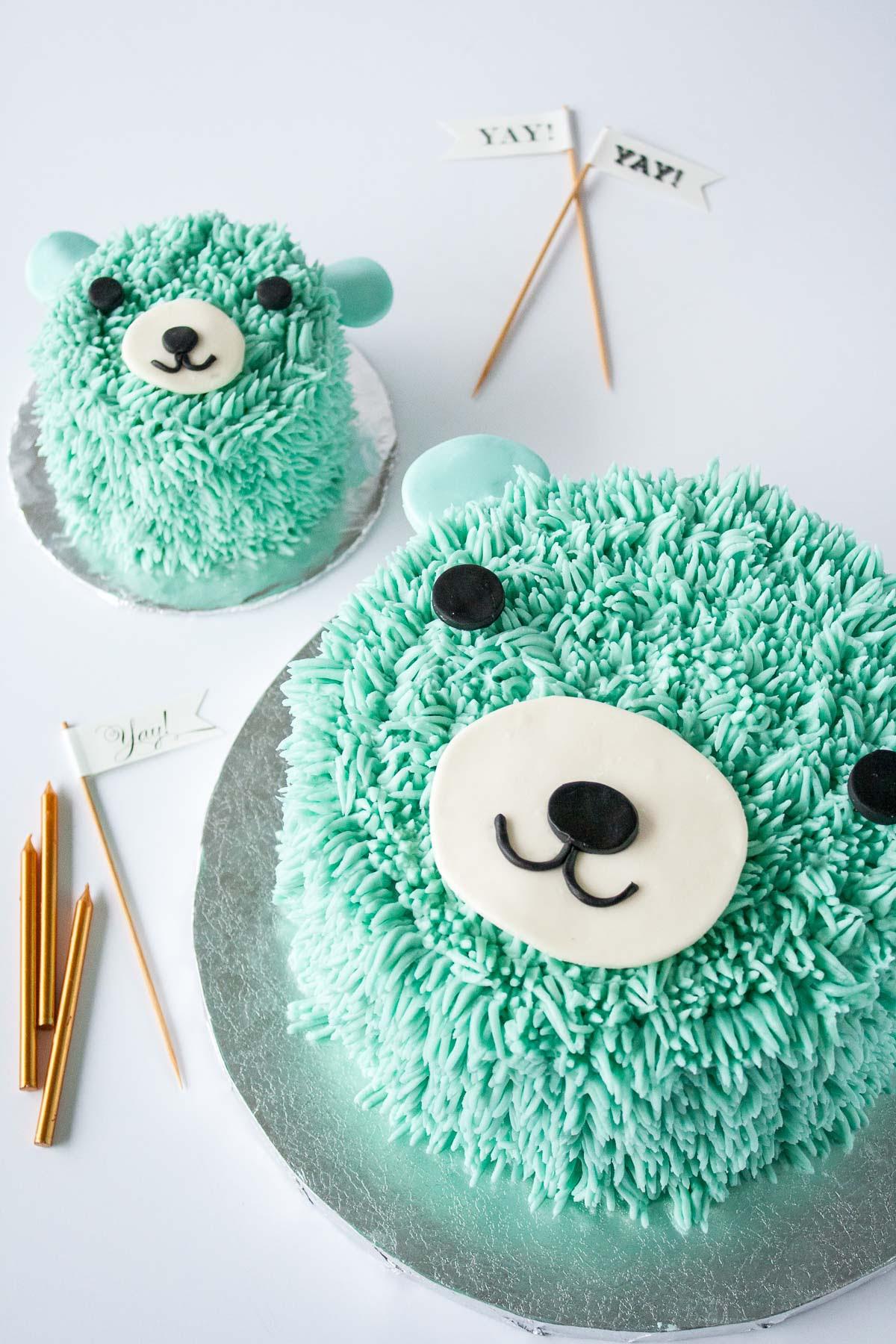 Fantastic Cake Decorations Cute Simple Cake Decorating Ideas Funny Birthday Cards Online Inifodamsfinfo