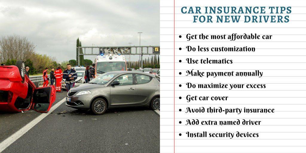 canonprintermx410: 25 Best Car Insurance Tips Reddit