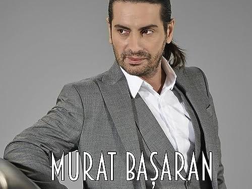 Murat Basaran Mp3 Indir