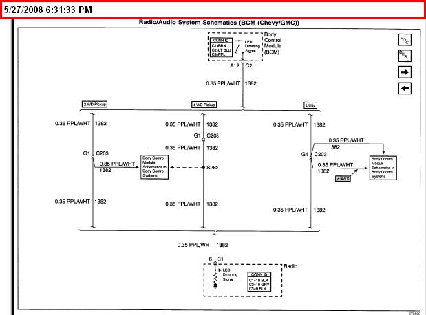 Diagram 1993 S10 Radio Wiring Diagram Full Version Hd Quality Wiring Diagram Activediagram Artisan Marescot Fr