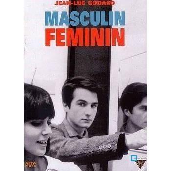 http://i2.cdscdn.com/pdt2/2/4/8/1/700x700/3453277876248/rw/dvd-masculin-feminin.jpg