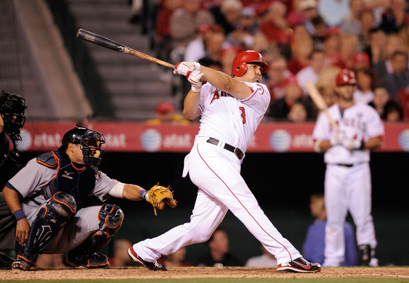 http://www4.pictures.gi.zimbio.com/Detroit+Tigers+v+Los+Angeles+Angels+Anaheim+DYyEVibziWXl.jpg