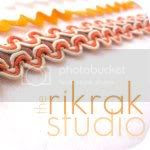 the rikrak studio