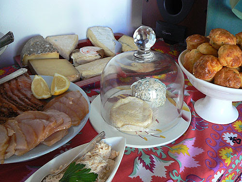 muffins haddock citron confit.jpg