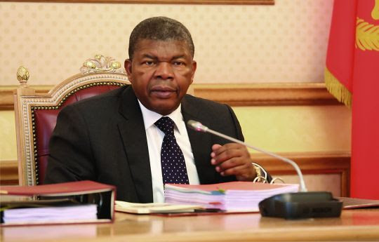 Conselho de Ministro no Lubango JLO.jpg