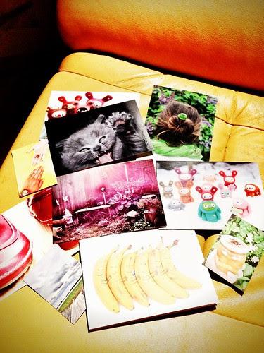 moo cards november 2013