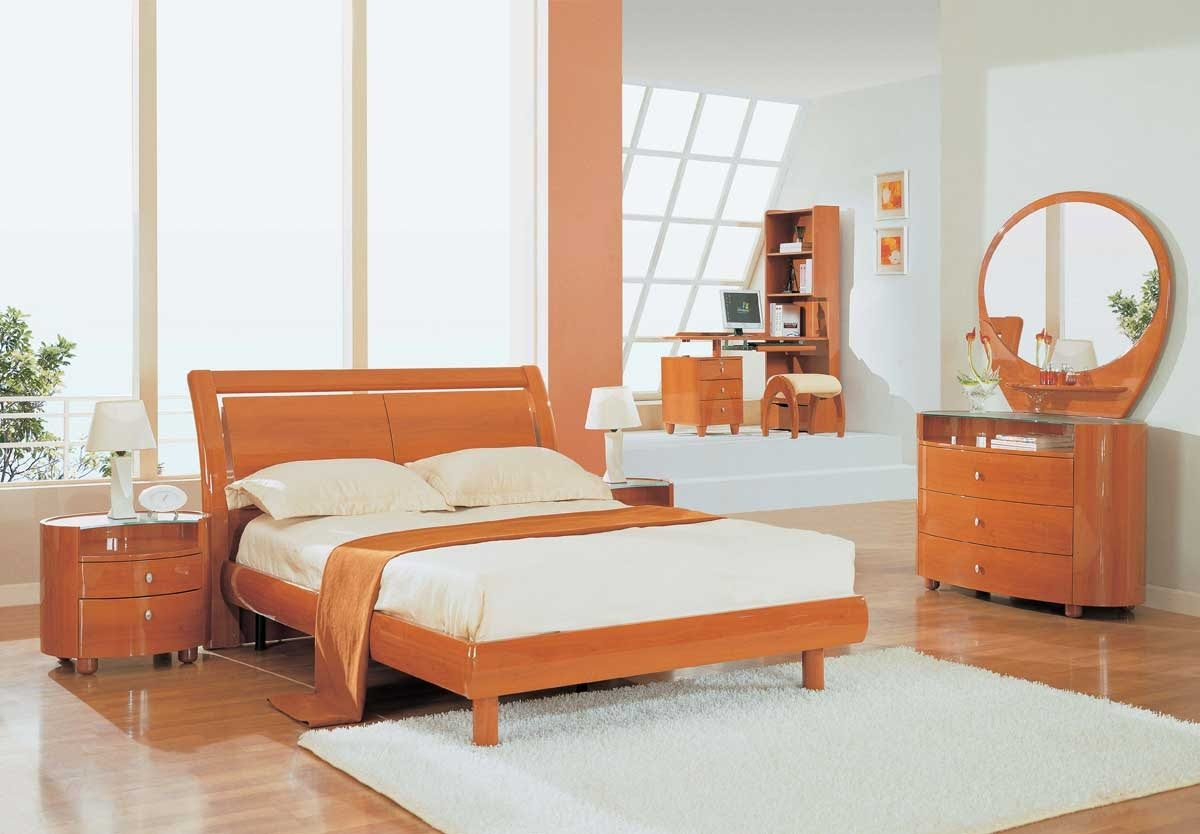 Emily Collection Bedroom Furniture Bedroom Furniture Ideas