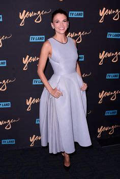 Broadway Star Sutton Foster on Saying Yes to Her Wedding