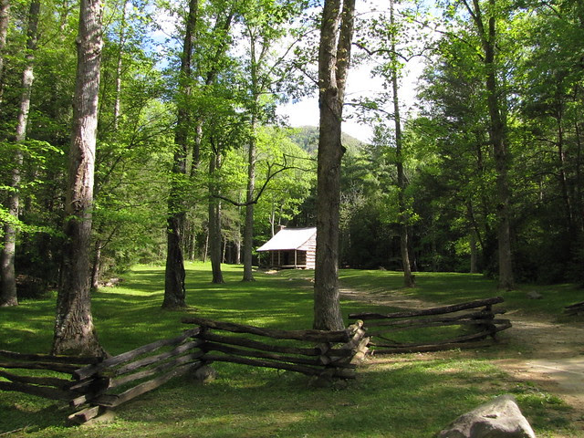 IMG_4930­_Cades_Cove_Shields_Cabin