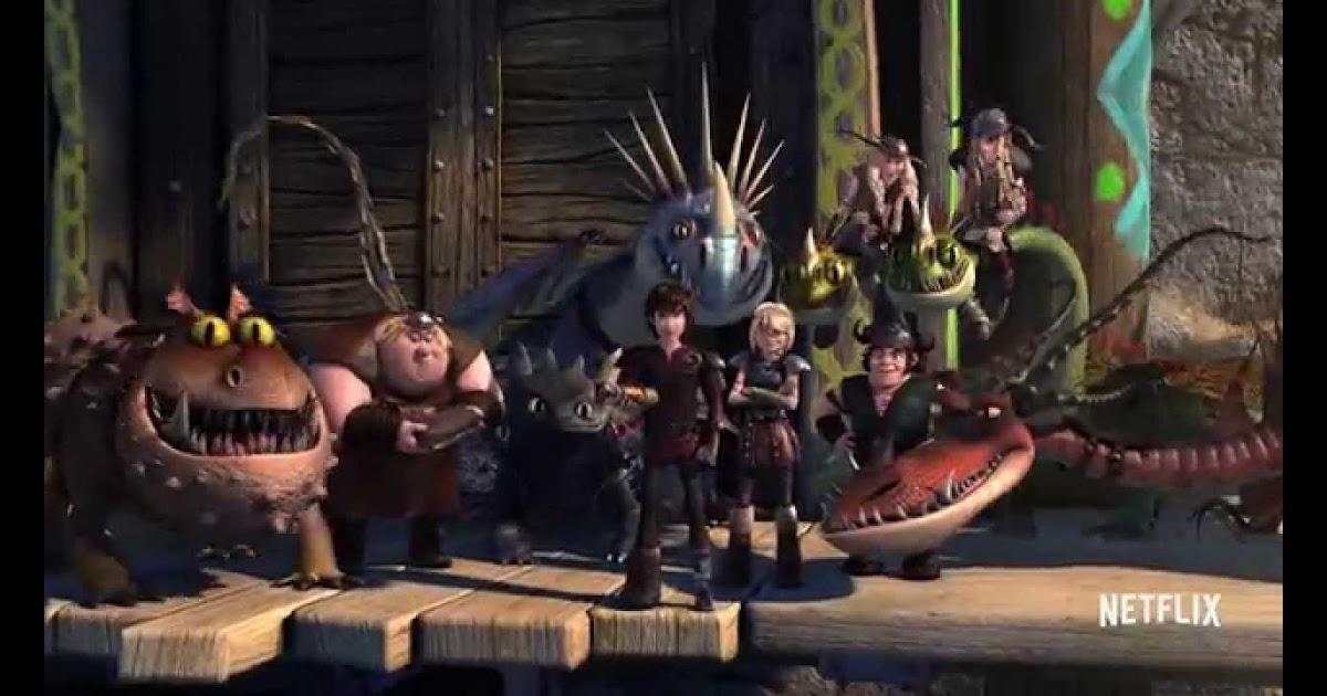 13 New Ausmalbilder Dragons Heidrun