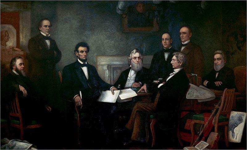 File:Emancipation proclamation.jpg