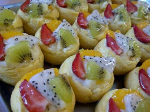 snack-sus-buah-3000