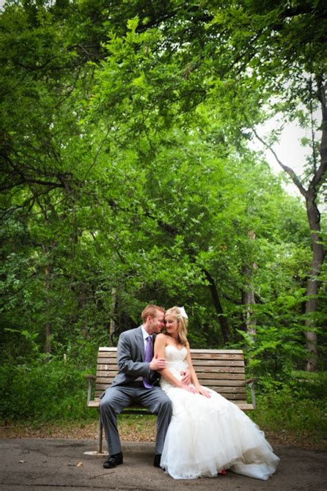 Peter   Kyra {Dominion House Weddings} » Holli B