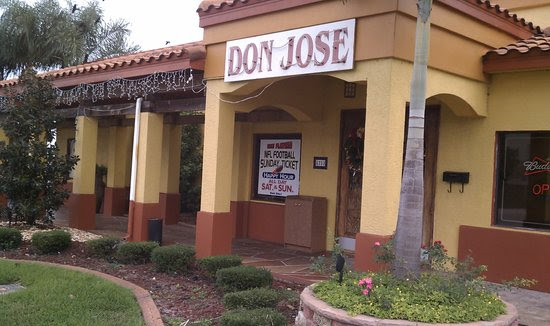 Photos of Don Jose Mexican Restaurant, Sebring