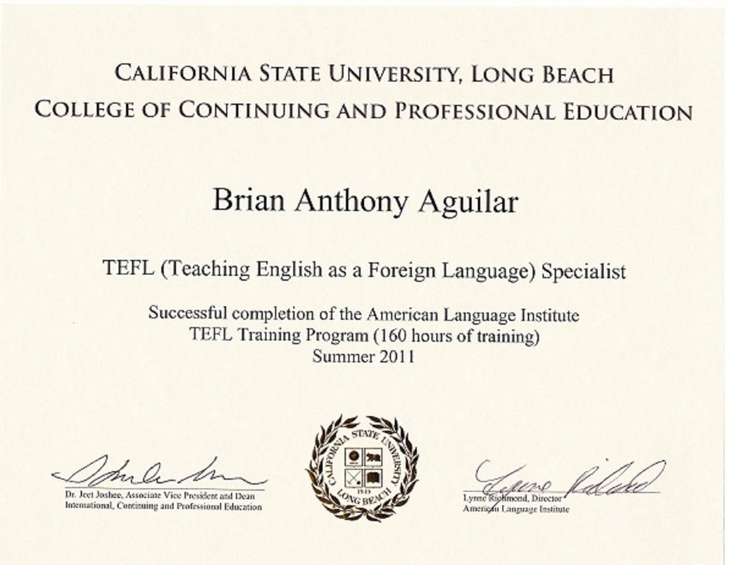 how to get a teaching degree for free