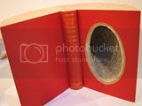book,art