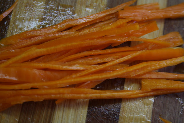 Pebre Rojo Chileno (6)