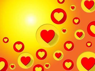 Descargar Gratis Frases De Amor Para Mi Pareja Consejosgratis Es