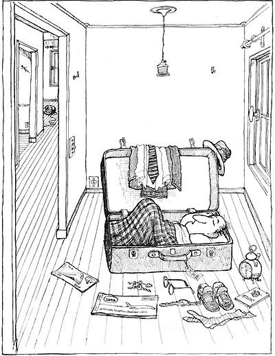 Quino-drawingCGT