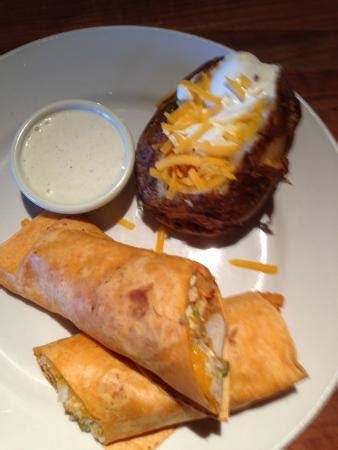 cheddars  colony restaurant reviews phone number