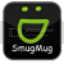 photo Icon-smugmug-64px.png