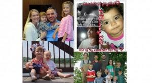 Kentucky-Families-FB