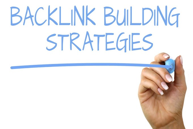 What is Backlink in Hindi