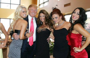 http://www.totallycandy.com/wp-content/uploads/2015/07/trump-women-totally-candy-300x194.jpg