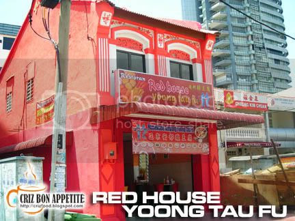REDHOUSE01