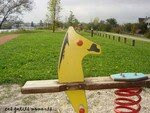 cheval_enfant_sign_