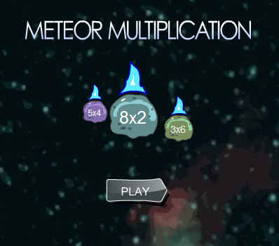 http://www.arcademics.com/games/meteor/meteor.html