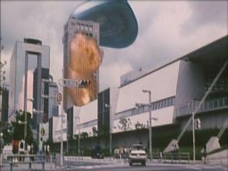 photo Godzilla2000-Millennium_3Universe_pic5_zpsbebh6snq.jpg