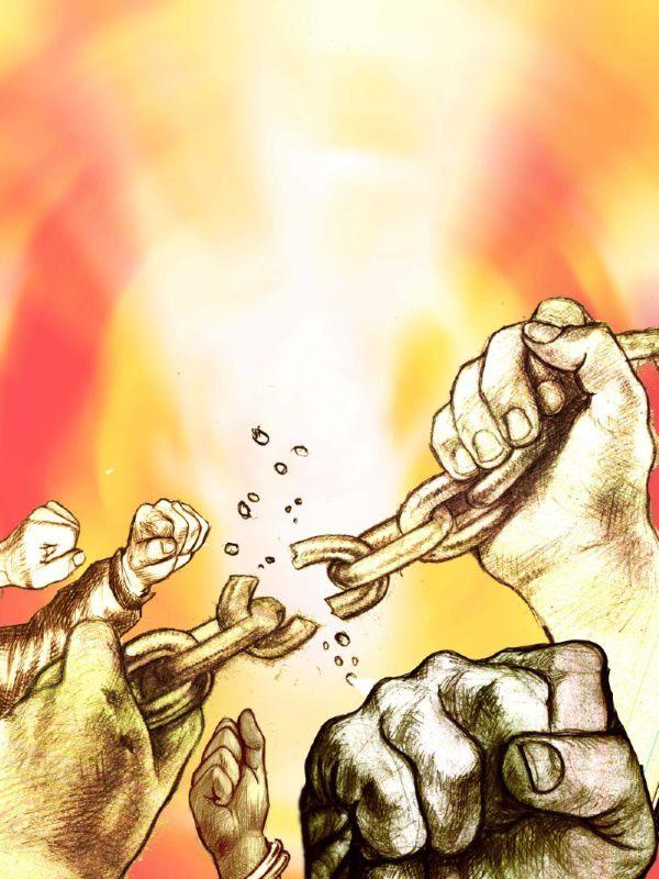 Tuerie à Charlie Hebdo : face à tous les réactionnaires, unité révolutionnaire !