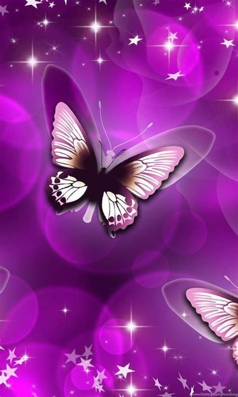 butterfly purple art wallpaperjpg lupus  color