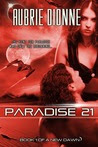 Paradise 21 (New Dawn)