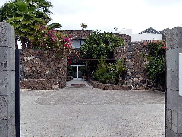 Villa_Vik_Eingang